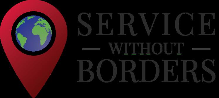 Logo_Full_Transparent