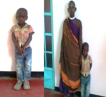 Emanuel Samwel Shambulo 1