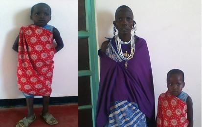 Mbayani Saruni Alaitetei 1