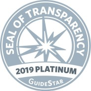 guideStarSeal_2019_platinum