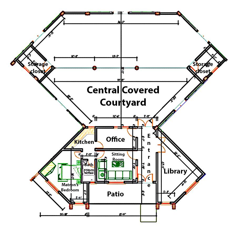 CentralHubEntrance